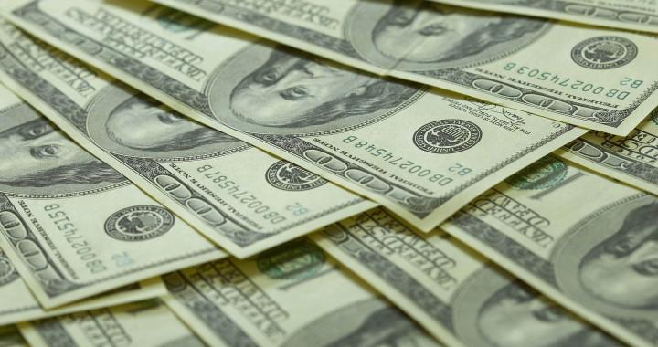 jak-zrobic-pieniadze-na-blogu