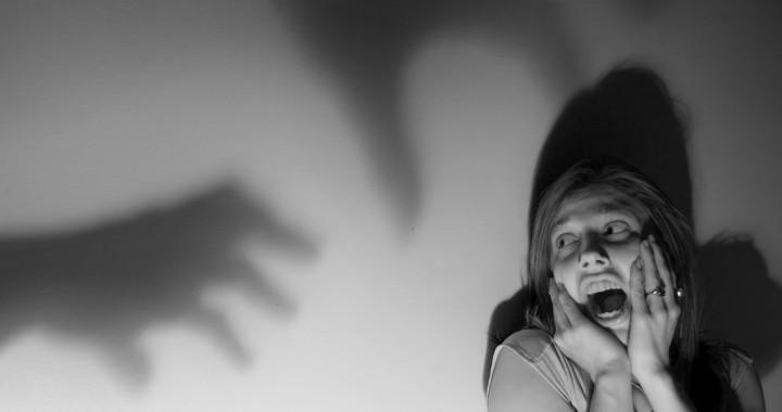 leki-idepresje-paralizujace-dzialanie
