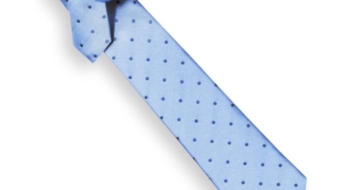 niebieski-krawat