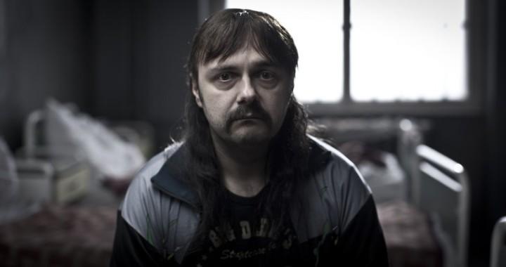 smarzowski-pod-mocnym-aniolem-film-recenzja