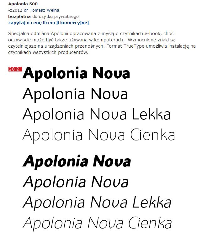 apolonia-nova