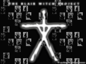 blair-witch-project1