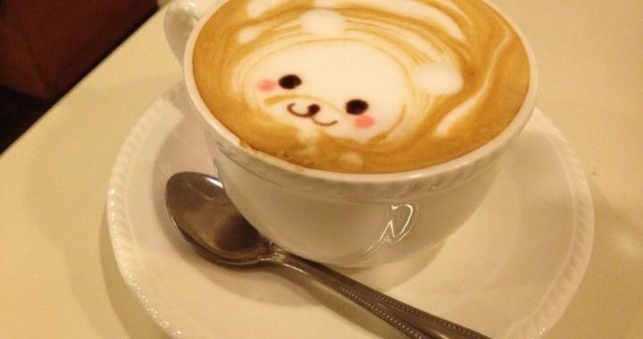 cappuccino-cafe