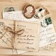 Dlaczego nie czytam cudzych listów