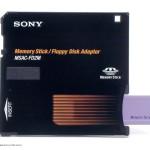 dykietka-1.44-memory-stick