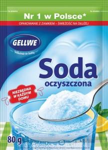 gellwe-soda