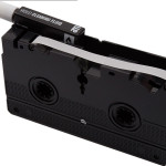 kaseta-wideo