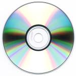 płyta-cd