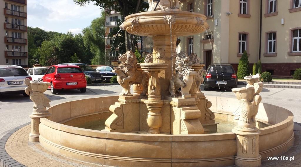 palac-saturna-czeladz-termy-rzymskie (1)