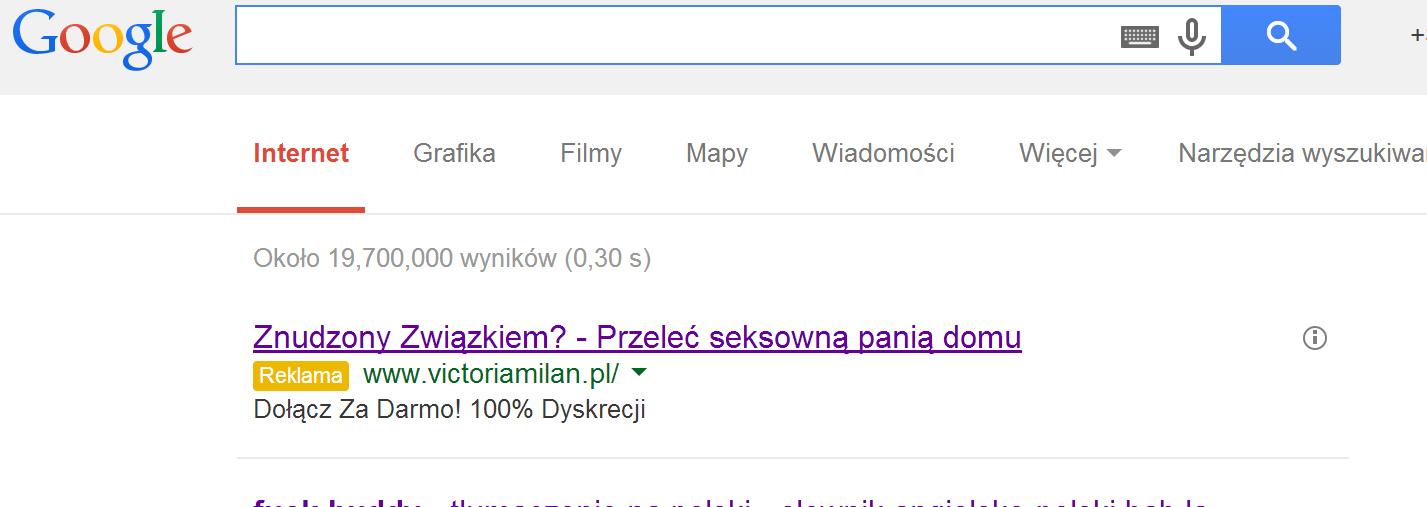 seks-google