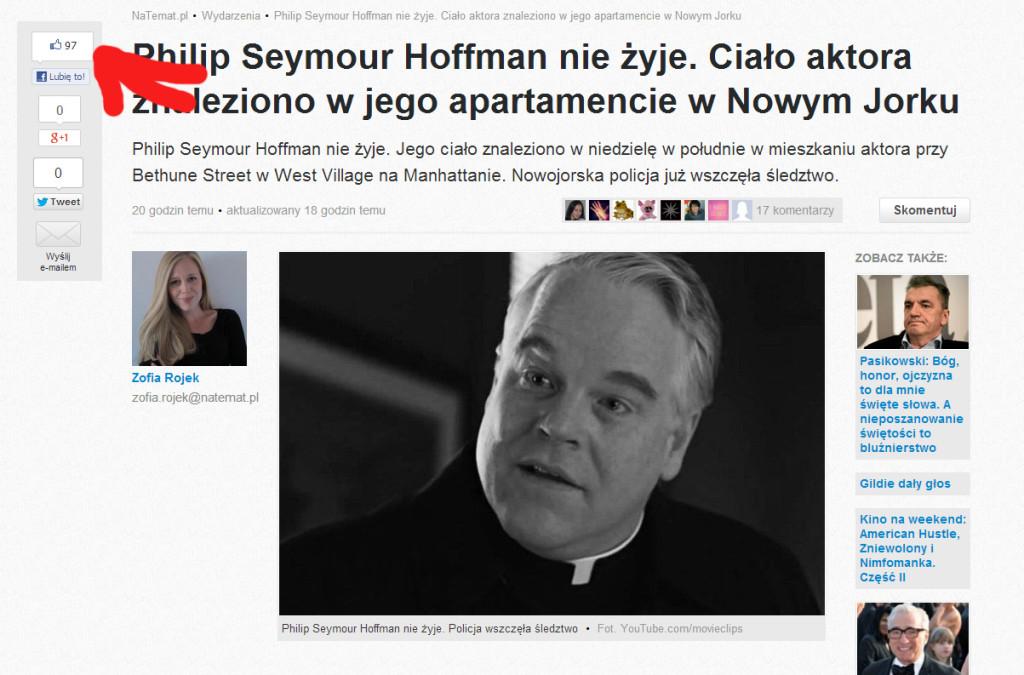 seymour-hoffman