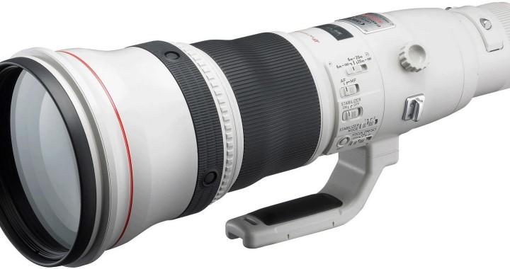 obiektyw-canon-800mm