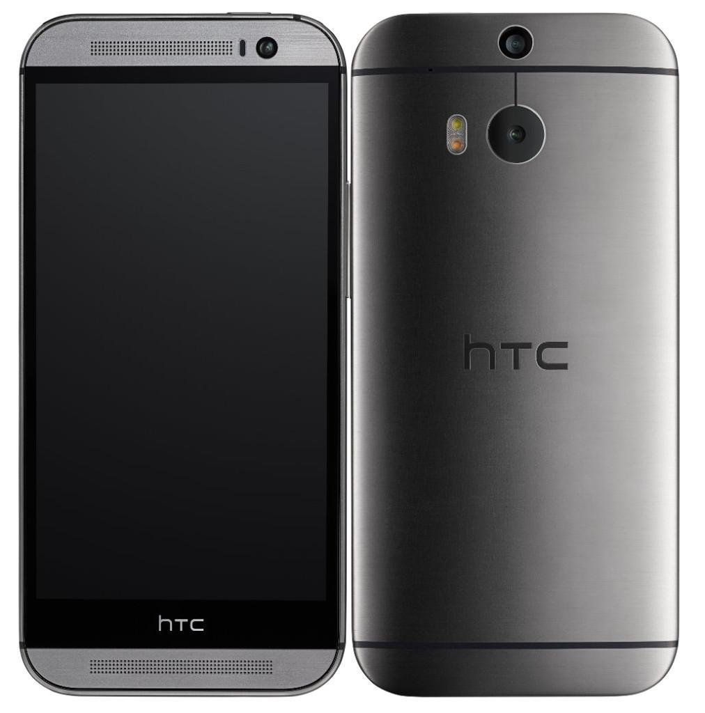 HTC-One-M8-gun