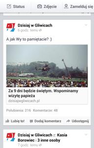 karol-wojtyla-w-gliwicach
