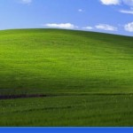 Windows XP - Red Alert