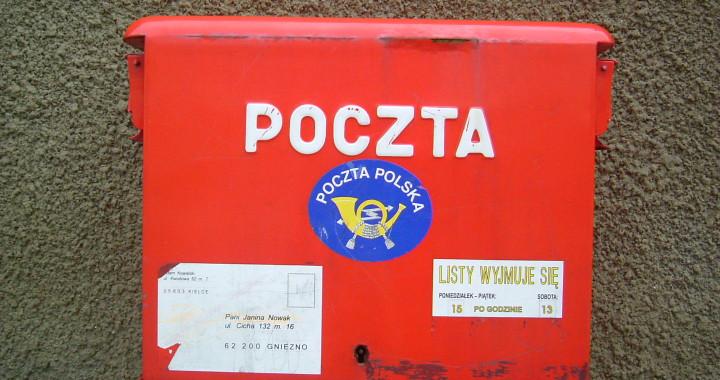 poczta-glosowa
