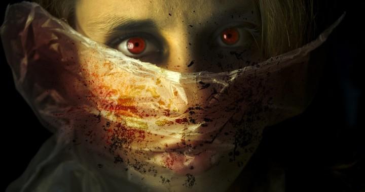 demon-zlo