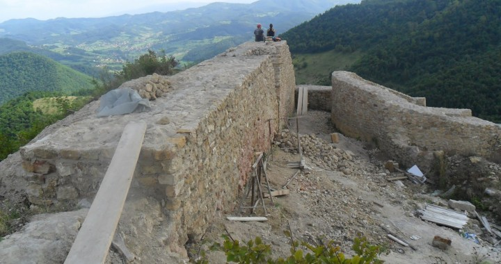 bosnia-visoko