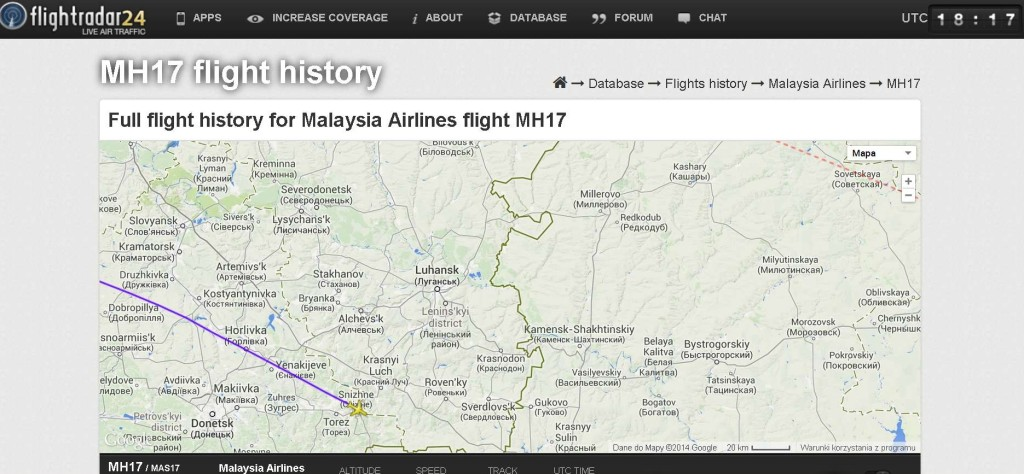 malezja-samolot-zestrzelony-mh17