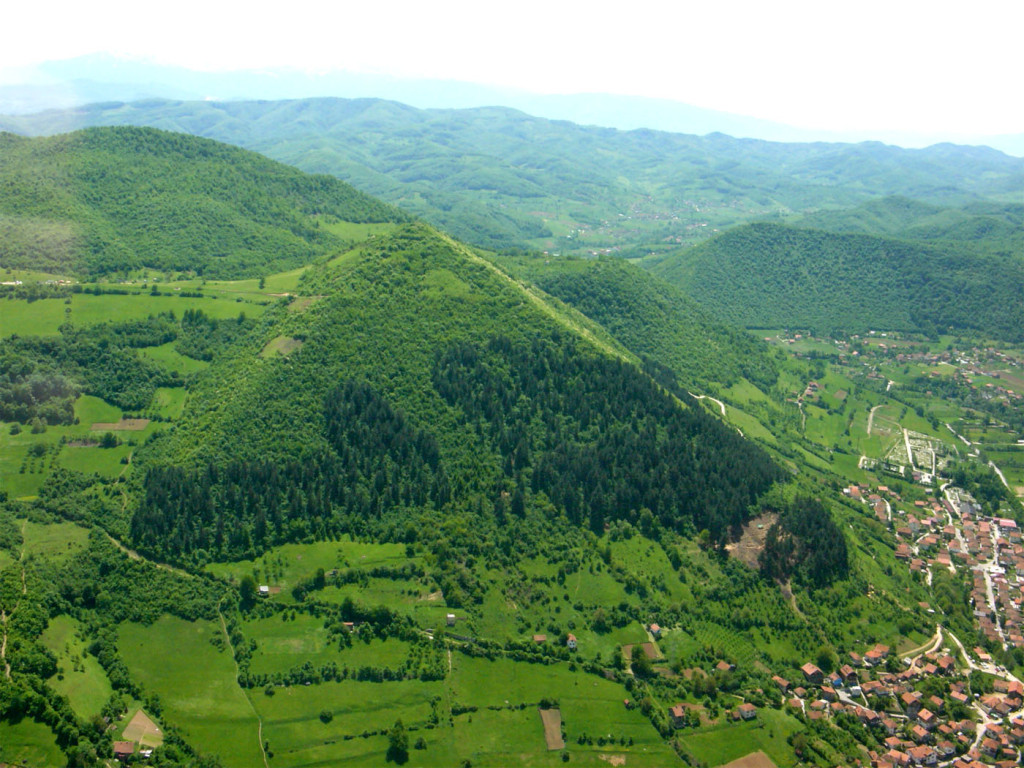 piramidy-bosnia-visoko