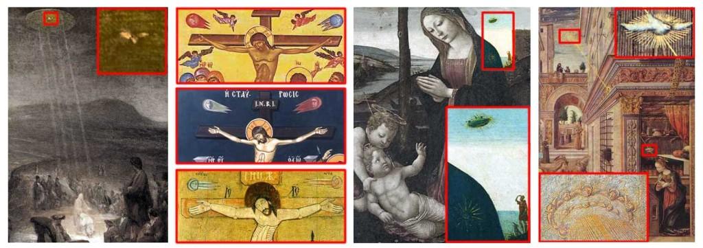 statki-kosmiczne-na-sredniowiecznych-obrazach
