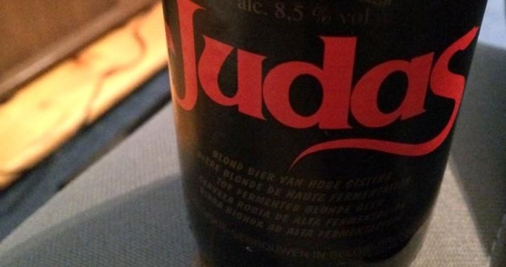belgijskie-piwo-judas-judasz