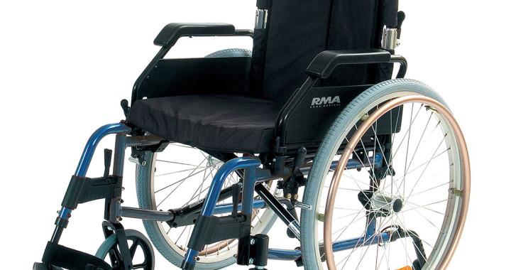 inwalidztwo-emocjonalne