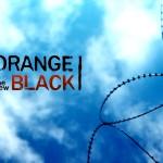 Orange is the New Black - Kobietozaur
