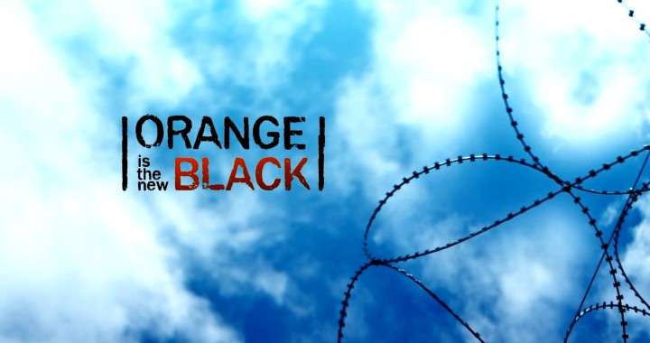 orange-is-the-new-black-serial