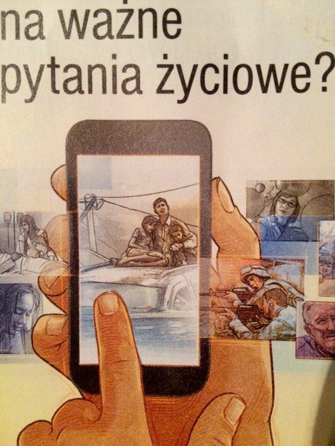 swiadkowie-jehowy-na-smartfona