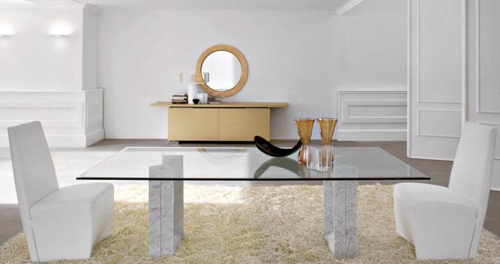 szklany-stol-biurko
