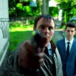 Utopia - Prawdopodobnie najlepszy serial jaki zobaczysz