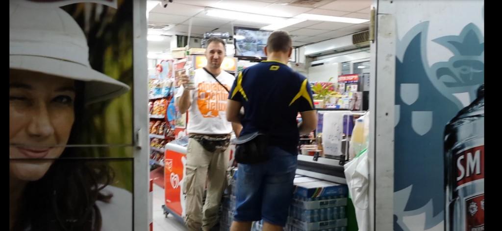 wodka-w-arabskim-sklepie