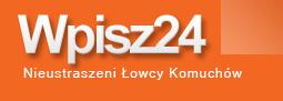 wpisz24