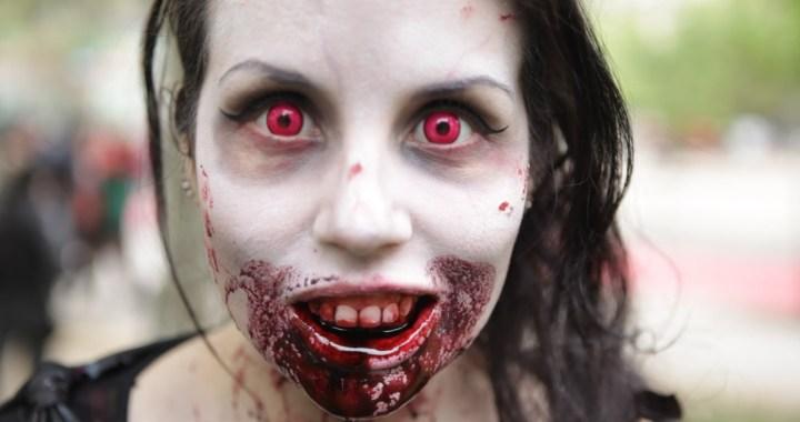 zombie-apokalipsa-zarazenie
