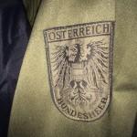 Austriacka Armia a Agonia