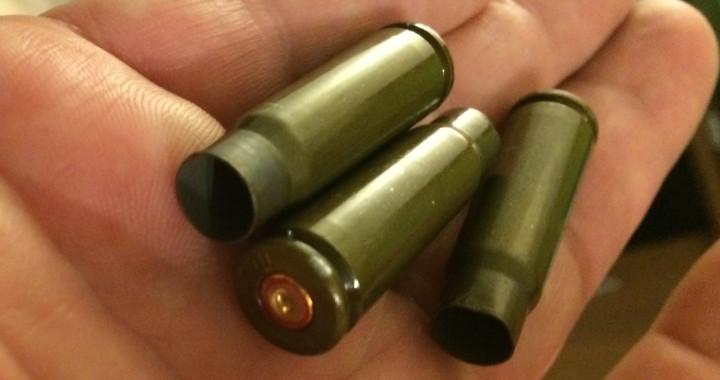 ak-47-7.62-shell-bullets