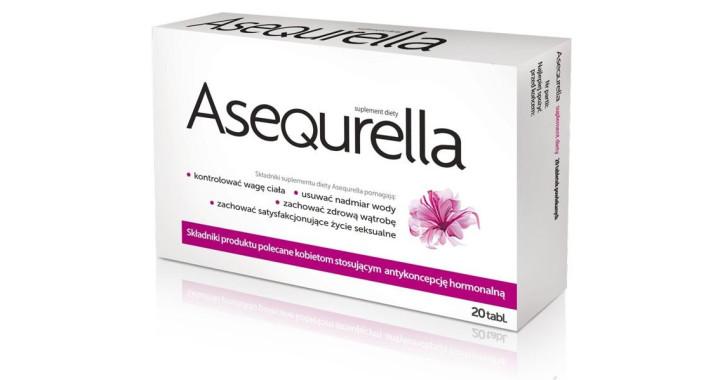 asequrella-forte-antykoncepcja-oslonowo