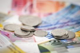 Jak spłacić kredyt we frankach