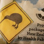 Dlaczego nie pojechałem do Nowej Zelandii?