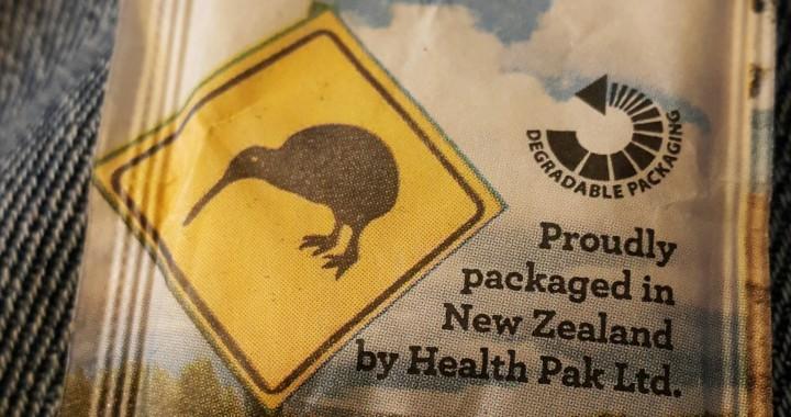 nowa-zelandia-kiwi