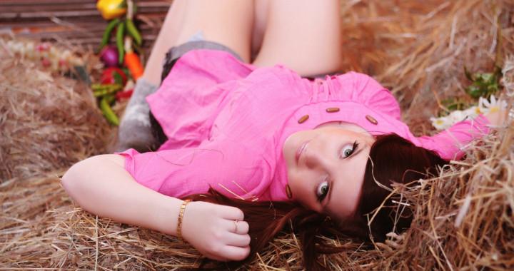 rozowy-pink