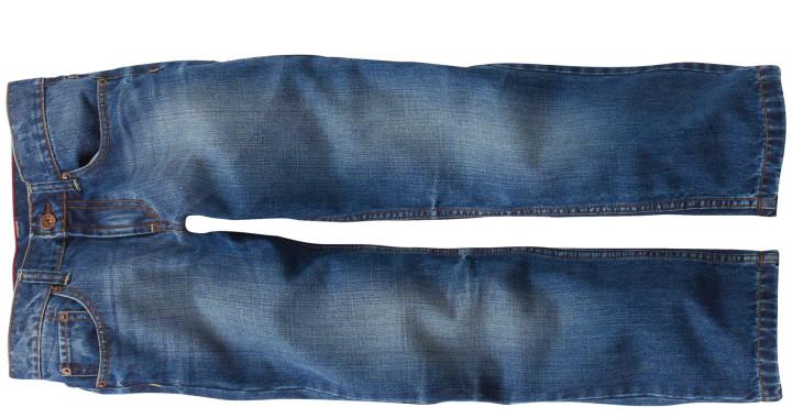 spodnie-levis-regular