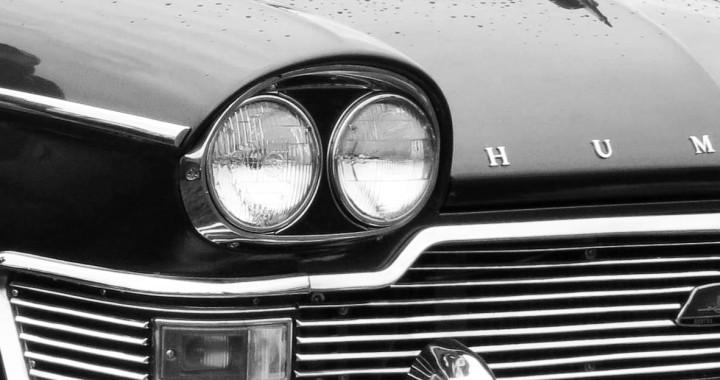 humber-gb-car