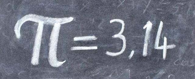 liczba-pi