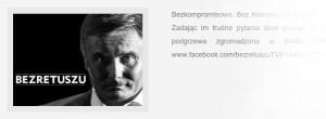 Marek Czyż - z cyklu
