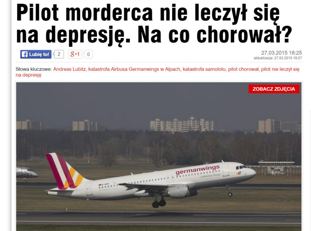 pilot-morderca-andreas