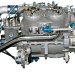 Szit hepens szczególnie turbodizlom