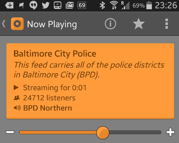 baltimore-city-police