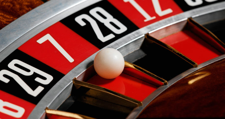 the-gambler-recenzja